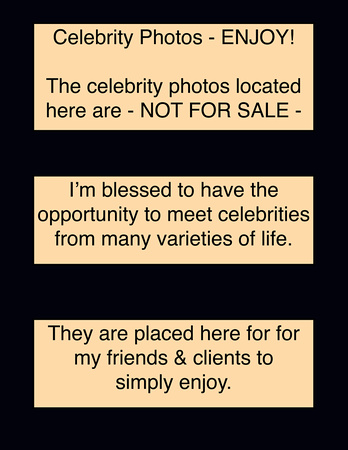 Zenfolio_Celebrity_disclaimer